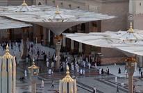 ما معجزة الرسول محمد ﷺ الأولى والرئيسية؟ (3من4)