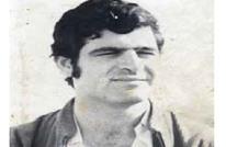 """أودي أديب.. طيار إسرائيلي قاتل في صفوف """"فتح""""!"""