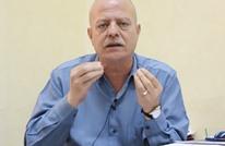 """""""أطباء مصر"""" لعربي21: لقاؤنا برئيس الحكومة لم يسفر عن جديد"""