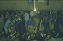 منظمة حقوقية: نرفض انتهاكات وزارة الداخلية بحق سجناء مصر