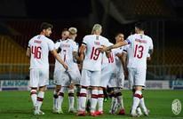 ميلان يقسو على ليتشي في الدوري الإيطالي