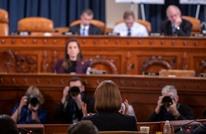 واشنطن تعارض بشدة أي تصعيد عسكري محتمل في ليبيا