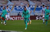 """5 أسباب وراء العودة القوية لريال مدريد بمنافسات """"الليغا"""""""