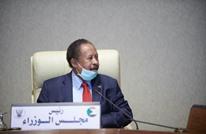 حزب الترابي يدعو لاستقالة حكومة حمدوك لتجنب الفوضى