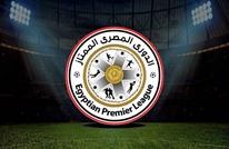 اعتقال لاعب كرة قدم مصري بتهمة محاولة القتل.. وهذه قصته