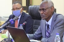 على خطى مصر.. السودان يلجأ لمجلس الأمن بشأن سد النهضة