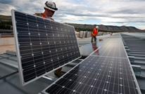 هل تسمح دول النفط بأن تحل الطاقة المتجددة محله؟