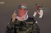 القسام: ملتزمون بإنجاز صفقة تبادل.. وضم الضفة إعلان حرب