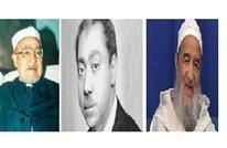 الإسلاميون والماركسية.. فرقهم الفكر وجمعتهم السياسة (2من2)