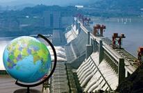 هكذا أبطأت الصين دوران الأرض.. واستفادت من ذلك (صور)