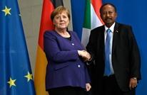 دول تتعهد بـ1.8 مليار للسودان لدعم الانتقال السياسي والاقتصاد