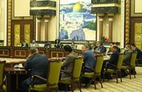 حلفاء إيران يستبقون زيارة الكاظمي إلى واشنطن بجملة شروط
