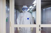 تسجيل 12 إصابة بفيروس كورونا داخل فريق بالدوري الإيراني
