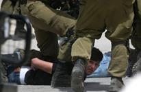 أساليب تعذيب قاسية يتعرض لها أسرى فلسطينيون (إنفوغراف)