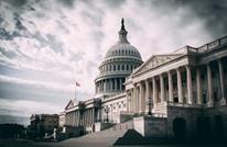 """""""النواب"""" الأمريكي يوافق على تحويل العاصمة واشنطن لولاية"""