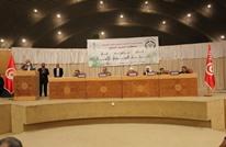 جامعة الزيتونة بين الارتهان للسياسي وأمل ردّ الاعتبار (2من2)