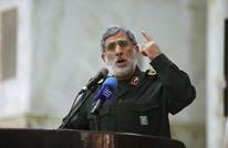 صحيفة: نذر مواجهة أمريكية إيرانية في العراق بذكرى سليماني