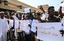 السودان.. مليونية بأهداف مختلفة وتحذيرات من انزلاق أمني