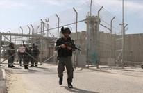 """هذه معاناة فلسطيني """"أصم"""" أصيب برصاص الاحتلال بالضفة"""