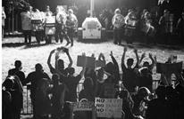 VOX: سياسات ترامب غذت وحشية الشرطة الأمريكية