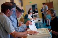 انتخابات بلدية في فرنسا.. وتوقعات بفشل حزب ماكرون