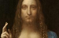"""قس بريطاني يدعو لإعادة النظر بصورة """"المسيح الأبيض"""""""