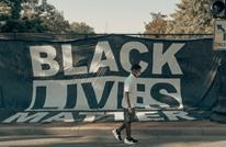 """ميرور: موقف """"حياة السود مهمة"""" من فلسطين سبب حظر BBC لها"""