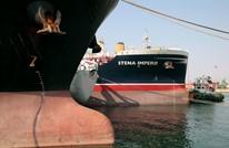 دول عربية بينها مصر والإمارات تشتري مشتقات نفطية من إيران