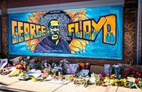 بطل ملاكمة يتحمل تكاليف جنازة فلويد.. كيف ردت أسرته؟