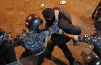 لبنان.. الانتهاكات ضد الصحفيين لن تحل أزمة البلاد الاقتصادية