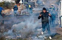 فورين بوليسي: هجمات غير مسبوقة واجهها الصحفيون بعام 2020