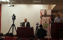 التحالف الوطني: مصر تسير نحو الهاوية.. وندعو لسرعة إنقاذها