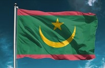 احتفالات بموريتانيا بالذكرى الـ60 للاستقلال عن فرنسا (صور)