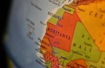اليسار الموريتاني.. تأثير في الماضي وتراجع في الحاضر (2من2)