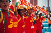 """الـ""""كاف"""" يحسم مصير كأس أفريقيا 2021 وبطولتي الأندية"""