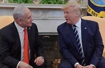 كاتب إسرائيلي: نتنياهو وترامب يحضران مزيدا من المفاجآت