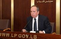نائب لبناني: أطلقوا النار على من يتظاهر أمام منازلكم