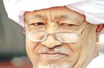 منظمة حقوقية تندد باعتقال صحفي سوداني