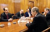 الرئاسي الليبي يكشف تفاصيل زيارته إلى موسكو (شاهد)