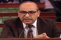 نائب تونسي يهاجم السعودية والإمارات ويثير ضجة (شاهد)