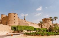 """ما مخاطر انتفاع """"صندوق مصر السيادي"""" بمنطقة قلعة صلاح الدين؟"""