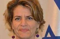 هذه دلالات المصادقة على تعيين سفيرة إسرائيلية بمصر