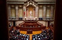 إدانات بالبرلمان البرتغالي لانتهاكات السعودية ضد الحقوقيات