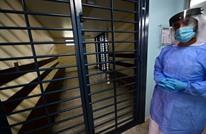 31 إصابة بكورونا لمعتقلين في سجن إماراتي.. بينهم عرب (شاهد)