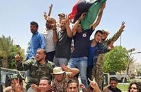 """نخب ليبية لـ""""عربي21"""": تهاوي حفتر ضربة لأعداء """"الربيع العربي"""""""