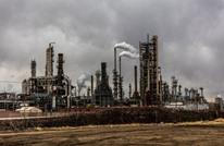 كورونا يربك أسواق النفط.. والأسعار تهبط قبيل اجتماع أوبك+