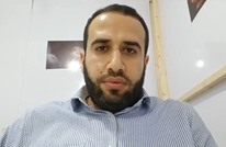 نقابي مصري: المنظومة الصحية ستنهار بالكامل خلال شهرين