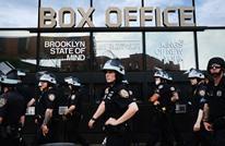 مينابوليس الأمريكية تتجه لحل جهاز الشرطة.. فكرة مجنونة قد تطبق