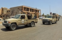 هذه هي المعضلة التي يواجهها رعاة الحرب بالوكالة في ليبيا