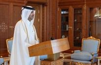رئيس وزراء قطر: الحصار فشل منذ يومه الأول